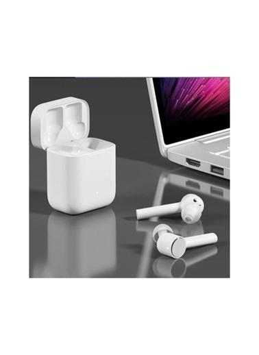 Xiaomi Airdots Pro Bluetooth Spor Kablosuz Kulaklıkİthalatçı Firma Garantili Renkli